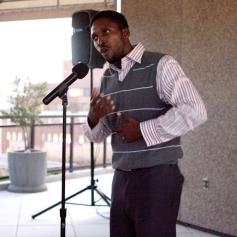 fidel performing